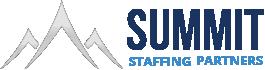 Summit Staffing